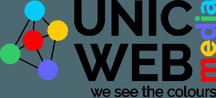 Unic Web Media