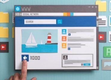 Cum sa-ti crseti traficul din site prin intermediul Facebook-ului
